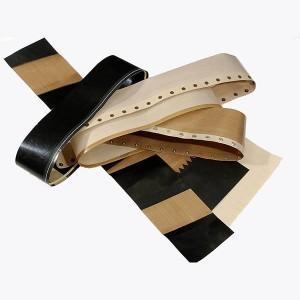 China PTFE Fiberglass Fabric for Plastic bag manufacturing on sale