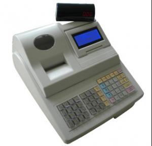 Quality Cash Register ECR-7000 wholesale