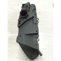Buy cheap Low Vacuum Mold Casting Molds Silicone Polyurethane For Automotive Prototypes from wholesalers