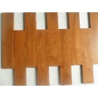 Quality Robinia Wood Parquet (CT-XXVIII) wholesale