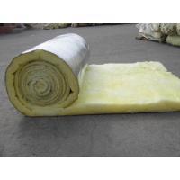 Weight fiberglass wool batt insulation popular weight for Mineral wool insulation weight