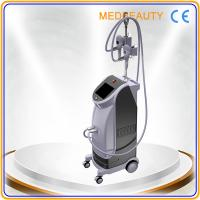 Quality cryolipolysis cellulites system,cryolipolysis weight reduction machines wholesale