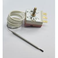 Quality High Temp Snap Switch Thermostat wholesale