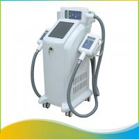 Cheap 2018 Sincoheren hotest selling cryolipoltsis slimming beauty machine multifreque for sale