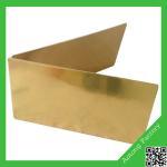 Quality Hot selling golden circle cake board,cake bases boards,cake base wholesale