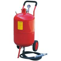 Quality 20 Gallon Sandblast Tank (KB-SB20-11) wholesale