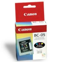 China Ink cartridges on sale