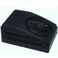 Quality DC 12V Battery Powered Truck Air Conditioner With Large Cooling Air Volume,6000S wholesale