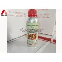 Quality Alpha - Cypermethrin 5% EC Agricultural Insecticides High Biological Activity wholesale