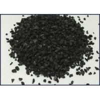Quality Coal Based Activated Carbon Water Treatment Chemicals UNIISO EN 12915 Standard wholesale