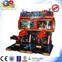 2 player car games 3d