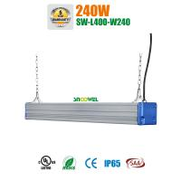 Quality Long life 240w LED Plant Grow Lights indoor grow lights for plants wholesale