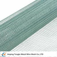 Quality Hardware Wire Cloth|1/8 inch Made in Square or Rectangular Hole Shape by Chinese Factory wholesale