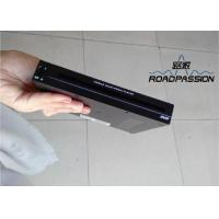 Quality Slim HD Car Single Disc Half DIN DVD Player Plug And Play To Our Interface wholesale