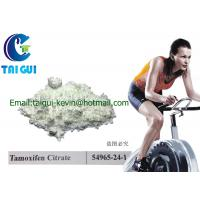 Quality Tamoxifen Citrate Nolvadex wholesale