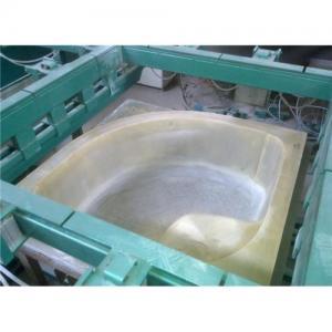 China shower base mould on sale