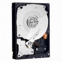 Quality 3.5-inch Desktop Hard Drive, Serial ATA 64MB 7m200rpm, 140Mbps Internal Transfer Rate wholesale