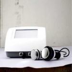 Quality Mini Cavitation Slimming Machine wholesale