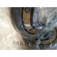 Quality High Speed Electric Motor Bearings For Locomotive And EMU Powertrain System wholesale