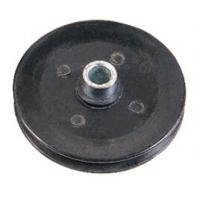 China Cable Pulleys in gym equipment   Plastic Cable fitness Pulleys on sale