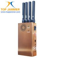 Gps jammer with fan vent - China Cell Phone Jammer for GSM/CDMA, 3G, WiFi Signal with 4 Antennas - China Cellphone Jammer, GSM Jammer
