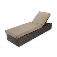 Quality SNUGLANE Outdoor Patio Chaise Lounges wholesale