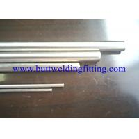 Quality 304 316 310S Stainless Steel Bar ASTM, AISI, DIN, EN, GB, JIS wholesale