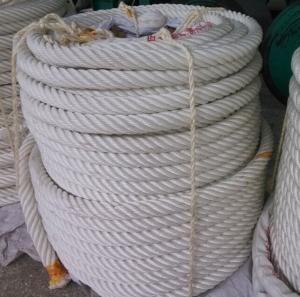 Buy cheap 6-strand (someone call Atlas)mooring rope product