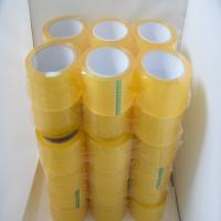 Quality packing tape wholesale