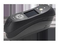 Quality X-rite MA9X Multi-Angle hand-held spectrophotometers Instrument wholesale