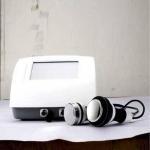 Quality Portable Liposuction Cavitation beauty machine wholesale