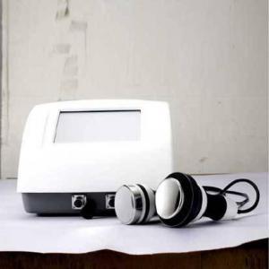 Mini Cavitation home use beauty machine