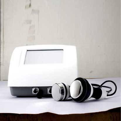 Cheap Mini Cavitation home use beauty machine for sale