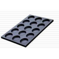 Quality baking trays/bake ware wholesale