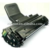 Quality Compatible Samsung ML1640 Toner Cartridge(MLT-D108S) wholesale