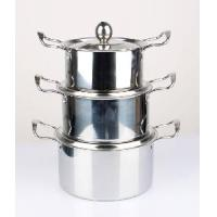 Quality Stainless Steel Products wholesale