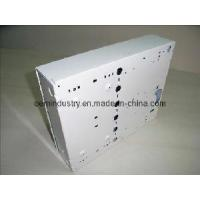 Quality OEM Stamping Parts wholesale