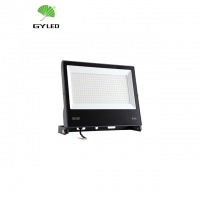 China Parking Lot 50000H 79ra 80w Modular Led Flood Light on sale