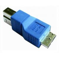 Buy cheap USB 3.0 adapter from wholesalers