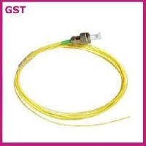 Quality Fiber Optic Pigtail-St Sm wholesale