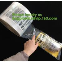 China vci anti-rust bags for auto parts,Anti Static VCI Antirust Bag For Automobile Parts,Parts/motor/auto Spare Parts/small I on sale