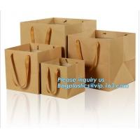 Quality Beautiful Design Luxury Indian Wedding Gift Paper Carrier Bag Wholesale Paper Bags With HandleElegant Style Of Luxury Co wholesale