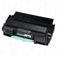 Quality New Compatible Black Toner Cartridge for Samsung wholesale