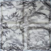 Quality Water-proof 3D Wall Panels Wall Covering , decorative outdoor wall panels wholesale