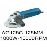 Quality Power Tools Angle Grinder wholesale