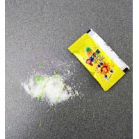 Cheap Super heroes powder candy with poker healthy and funny for sale