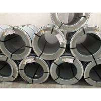 Heat Resistance Stainless Steel Cold Rolled Coil ZPSS TISCO LISCO BAOSTEEL