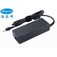 Quality 24V 3.5A LCD Monitor Power Adapter wholesale