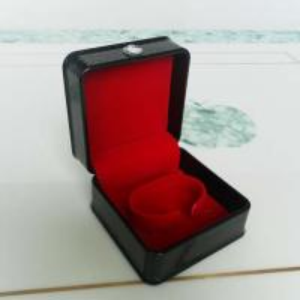 China jewelry boxes,bracelet box/boxes,PU boxes on sale