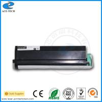 Quality Durable OKI Toner Cartridge For B4100/4200/4250/4300/4350 Black Laser Printer wholesale